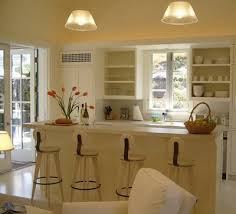 how to demo kitchen cabinets removing kitchen cabinets home design ideas and pictures