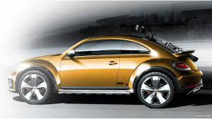 2014 volkswagen beetle dune concept design sketch hd wallpaper 26