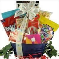 Gift Baskets For Kids Shop For Gift Baskets For Kids