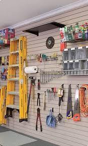 Garage Workshop Organization Ideas - how to transform your garage into the ultimate home workshop