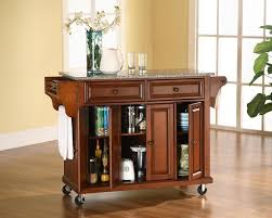 oak kitchen island with granite top kitchen oak kitchen island with granite top island granite
