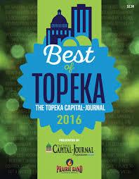 best of topeka 2016 by cj media issuu