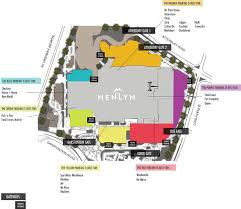International Mall Map Store Directory Menlyn Park