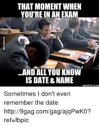 Best 9gag Memes - 25 best memes about memes com memes com memes