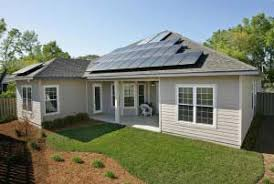 green home plans with photos green house plans energy smart home plans