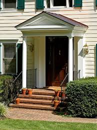 colonial front porch designs 9 best colonial front porch images on front entry