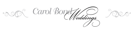 wedding planners new orleans new orleans wedding planners carol bond wedding planners