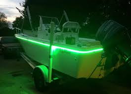 installing led lights on boat how to install led strip light how to choose and install the led
