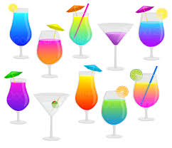 blue martini clip art drink clipart holiday cocktail pencil and in color drink clipart