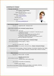 most recent resume format 2016 sidemcicek com