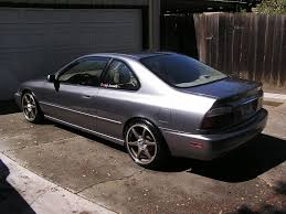 accord 96 jdm buscar con google accord coupe 1997 pinterest