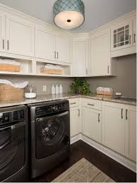 grey beige cabinets houzz