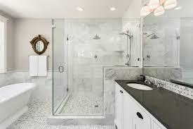 Reglazing Bathroom Tile Blog A1 Reglazing