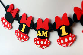 minnie mouse birthday decorations minnie mouse party decorations minnie birthday decorations