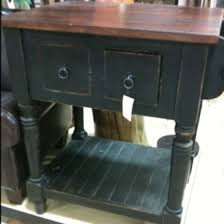 home goods kitchen island 14 best for the home images on
