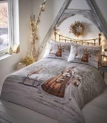 twilight bedding ebay