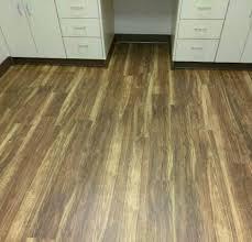 dallas vinyl flooring plank vct flooring by sammer