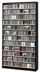extravagant cd storage shelves interesting decoration best 20