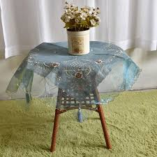 wedding linens cheap 401 best home linens images on table runners