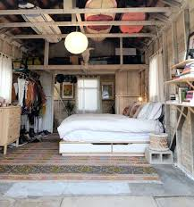 transformer un garage en chambre prix amenager un garage en chambre vu transformer garage en chambre