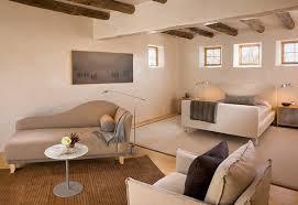 Santa Fe Interior Design Bedroom Decorating And Designs By Hvl Interiors Llc U2013 Santa Fe