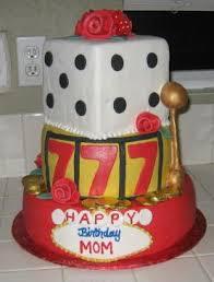slot machine cakes http www cake decorating corner com