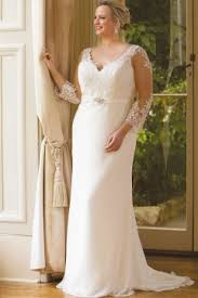 plus size wedding dresses uk plus size wedding dresses uk shop online cheap plus size wedding