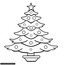 christmas ornaments coloring pages coloring pages holidays