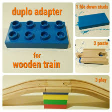 Plans For Wooden Toy Trains by Top 25 Best Wooden Train Ideas On Pinterest Wooden Toy Train
