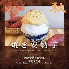 cuisine ur鑼re et des desserts via 255 photos 269 reviews shop