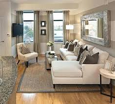 living room furniture for small rooms interior design small living room photo of good ideas about small