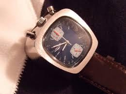 Flexibler Uhrmacher Arbeitstisch Uhrforum Meine Lieblingsmarke Ist Weil Uhrforum Seite 2