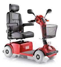 porta scooter per auto electronic scooter twist surace