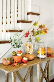 20 Elegant Halloween Decorating Ideas Fall Decorating Ideas Southern Living