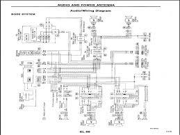 2005 infiniti g35 trunk wiring diagram wiring diagrams schematics