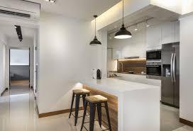 bto kitchen design kitchen design ideas singapore inspirational 4 room bto yishun hdb