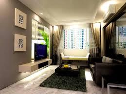 Living Room Furniture Arrangement Examples Apartments Splendid Simple Living Room Furniture Layout Examples