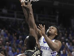 uk basketball schedule on tv how to watch kentucky basketball at missouri game time tv channel