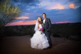 Wedding Planners Az Saguaro Buttes I Do In Tucson
