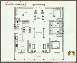 home design plans modern modern home design plans 3d archives livingroom design modern