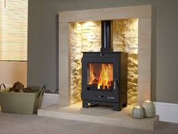 20 best lounge fireplace images on pinterest wood stoves wood