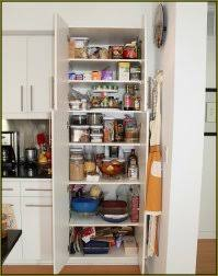 kitchen food storage ideas sweet food storage ideas for small kitchen best 25 small pantry