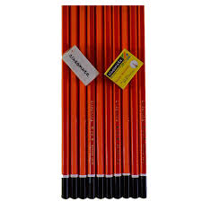 classmate pencil hb pencils classmates 10 pack with free eraser sharpener