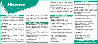 Resume Lpn 100 Resume Barista Educational Background Resume Format