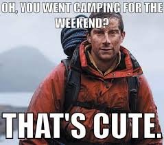 Meme Bear Grylls - bear grylls memes google search assignment 1 moodboard the
