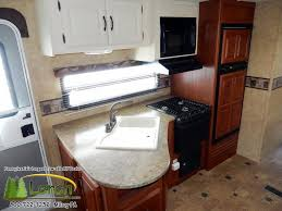 used 1998 fleetwood prowler 29bhse travel trailer rv for sale bunk