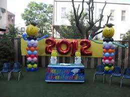 Backyard Graduation Party by 250 Best Parties Kid Graduations Images On Pinterest Graduation