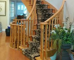 Rug Runner For Stairs Stair Runner Ideas Carpet Runners For Stairs Hallway And Landing