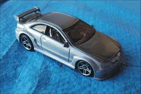 mercedes model codes image amg mercedes clk dtm 2007 code cars 17 24 jpg
