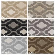brown and tan area rug indoor area rugs indoor area carpet carpet area rug
